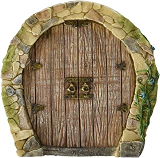 Best troll doors for trees Reviews