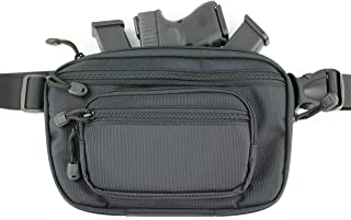 galco fanny pack holster