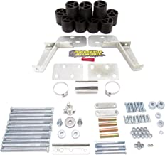 Performance Accessories (123) Body Lift Kit for Chevy/GMC