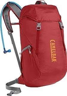 CamelBak 2016 Arete 22 Hydration Pack