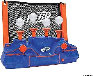 Nerf 11510 Elite Hovering Target