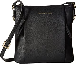 0747e7f9 Amazon.ae: tommy hilfiger - Handbags & Shoulder Bags / Luggage ...