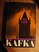 The Castle: The Definitive Edition by Franz Kafka (with an Homage by Thomas Mann) Second Printing 1974 published by Schocken Books, N.Y.