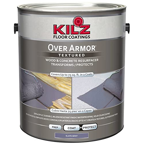 Floor Paint: Amazon com