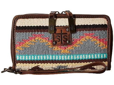 STS Ranchwear The Kacy Organizer