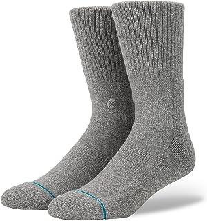 Stance Men's Casual Sock
