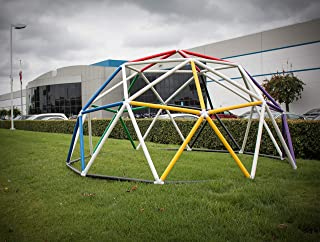 Best 2v geodesic dome Reviews