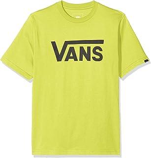 Vans Classic Boys Camiseta para Niñas