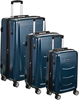 Best wine travel luggage Reviews