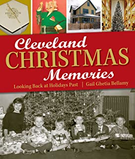 Best cleveland christmas gift ideas Reviews