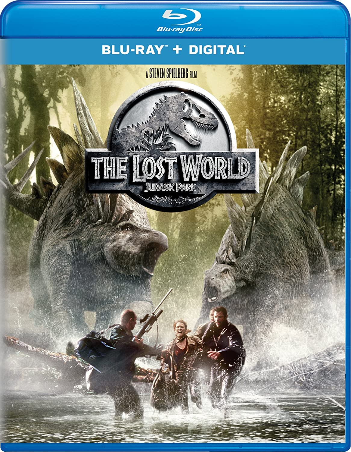 The Direct stock Colorado Springs Mall discount Lost World: Jurassic Park