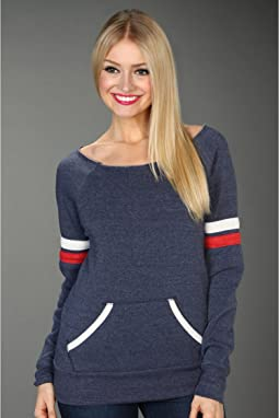 Alternative - Sporty Maniac Sweatshirt