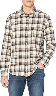 Marc O'Polo Camisa para Hombre