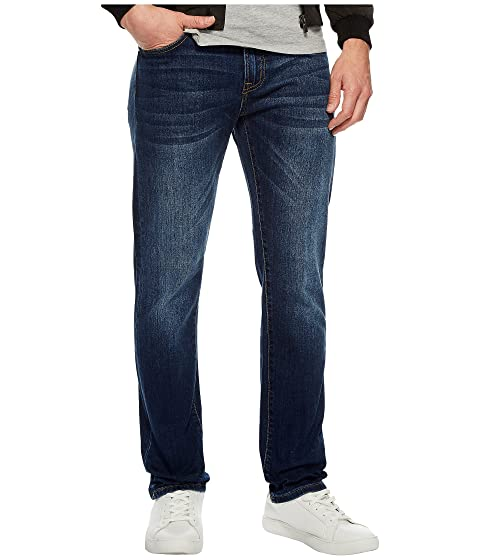 TC-5-Liverpool-Mens-Jeans-2018-10-12