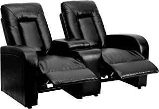movie loveseat