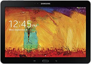 Samsung Galaxy Note 10.1 2014 Edition (16GB, Black)