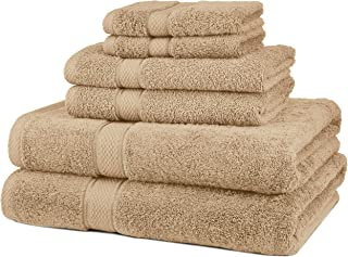 Best tan towel before and after pictures Reviews