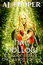 Hag Hollow (Enchanted Forest)