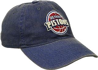 53fa962a501 Amazon.com  NBA - Caps   Hats   Clothing Accessories  Sports   Outdoors
