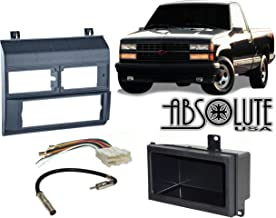 Best 93 chevy pickup for sale Reviews