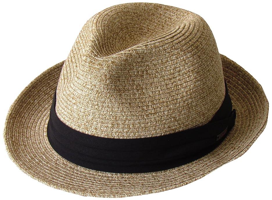 精査する突破口受け入れる(エッジシティー)EdgeCity 洗える帽子 折りたためる ホームウォッシュマニッシュ ハット