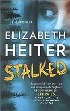 Stalked (The Profiler)