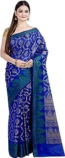 Best traditional cotton silk sarees Reviews
