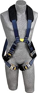 dbi sala exofit xp arc flash harness