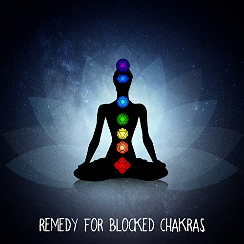 7 Chakras Therapy de Meditation, Relaxation Kundalini: Yoga ...