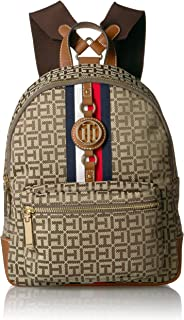 Tommy Hilfiger Backpack Jaden