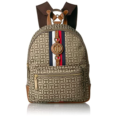 250082f0434 Tommy Hilfiger Backpack Jaden