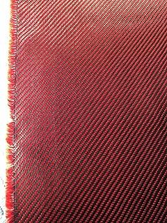 3K Full carbon fiber fabrics cloth sheet 200g/m2 twill weave 1 meter width-39.5
