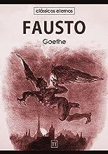 Fausto (Clássicos eternos)