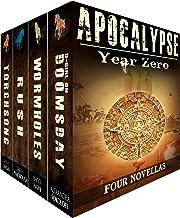 Apocalypse: Year Zero