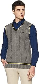 Arrow Sports Men's Sweater