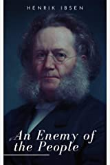 An Enemy of the People Kindle Edition