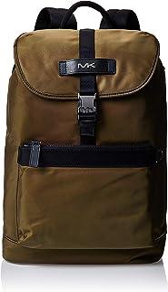 Michael Kors Backpack for Men