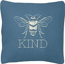 Karma Gifts Square Pillow KA204865