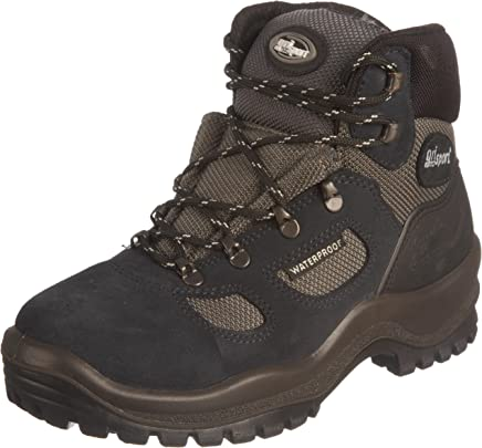 Grisport Women's Zone Hiking Boot