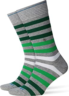 Burlington Mens Blackpool Socks