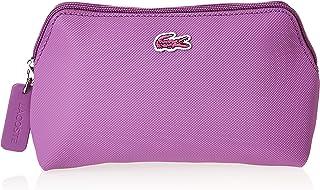 محفظة للنساء من لاكوست، لون ارجواني (D51) - NF2799PO