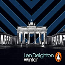 Winter: Penguin Modern Classics