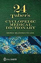 Taber's Cyclopedic Medical Dictionary (English Edition)