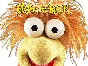 Fraggle Rock - Season 02