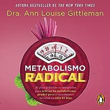 Metabolismo Radical [Radical Metabolism]