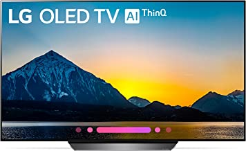 Best oled 65 e7 Reviews