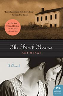 Best the birth house characters Reviews