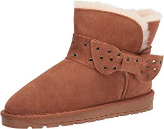 Bayton Betsie womens Fashion Boot