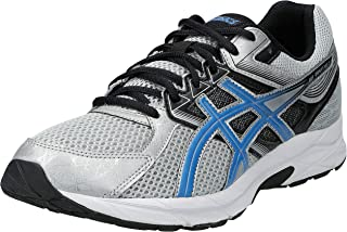 Men's GEL-Contend 3 Running Shoe