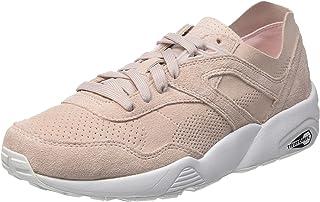 : puma trinomic : Chaussures et Sacs